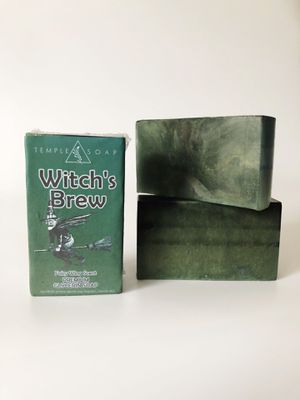 Halloween Soap - Witch's Brew for Sale in San Antonio, TX