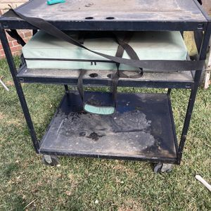 Tv Stand Industrial for Sale in Anaheim, CA