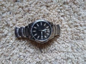 Fossil watch for Sale in Wichita, KS