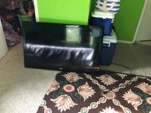Sanyo TV for Sale in Annandale, VA