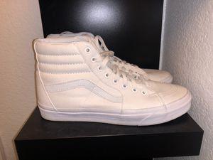 Men's shoes size 10 for Sale in Tempe, AZ