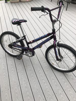 "20"" kids bike for Sale in Vancouver, WA"