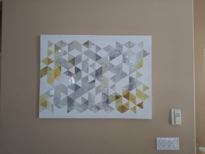 Wall picture for Sale in Mission Viejo, CA