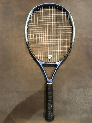 Racket racquet Tennis WEED EZONE $70 OBO for Sale in Rancho Cucamonga, CA