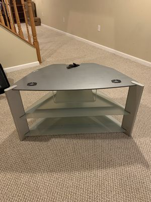 TV Stand for Sale in East Brunswick, NJ