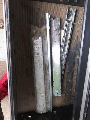 Tool box for Sale in Pinehurst, TX