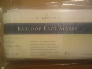 Face mask for Sale in Lexington, NC