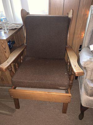 Free chair for Sale in Virginia Beach, VA