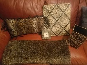 Cheetah Items for Sale in St. Louis, MO
