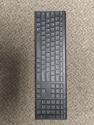 Wireless Keyboard for Sale in Houston, TX