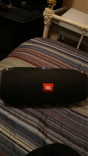 JBL Xtreme for Sale in Saugus, MA