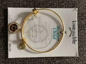 Bracelet for Sale in Arvada, CO