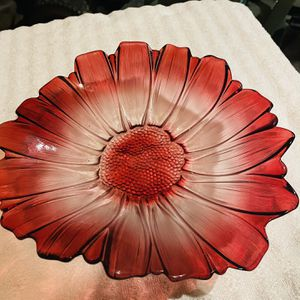 Various Glass Items for Sale in Madison Heights, VA