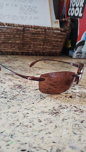 Costa sunglasses for Sale in Thomaston, GA
