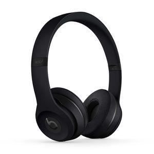 Beats solo 3 wireless for Sale in Boston, MA