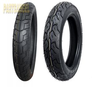 Tubeless motorcycle tires for Sale in Longview, TX