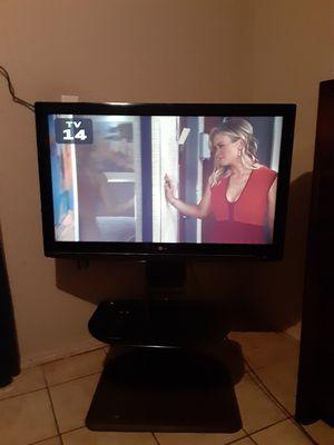Tv for Sale in Weslaco, TX