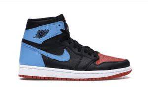 Jordan 1 Retro High NC to Chi Leather for Sale in Garden Grove, CA
