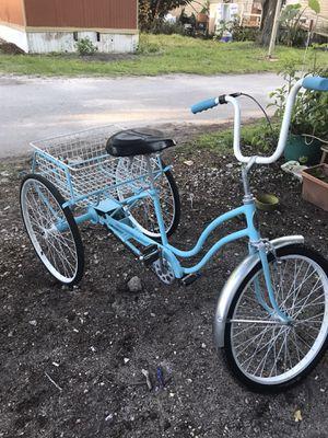 Schwinn three wheel bike for Sale in Orlando, FL