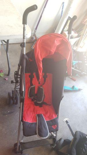 Delta stroller for Sale in Phoenix, AZ