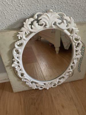 Mirror for Sale in Austin, TX