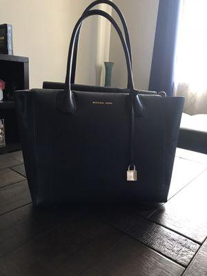 Authentic NEW Michael Kors bag for Sale in Lodi, CA