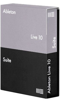 Ableton 10 Live Suite for Sale in San Jose, CA