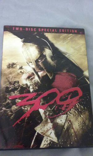 300 for Sale in La Verne, CA
