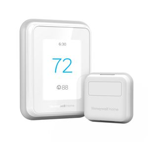 HONEYWELL HOME T9 WI-FI SMART THERMOSTAT for Sale in Bridgeport, CT