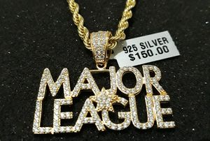 Necklace for Sale in Los Angeles, CA