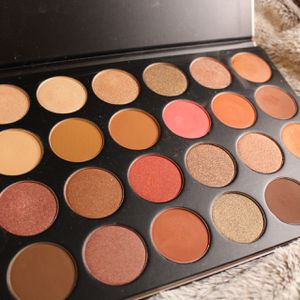 Morphe 24G Makeup Palette 🎨 for Sale in Los Angeles, CA