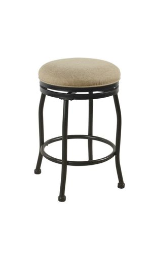 Home Pop 24 inch counter swivel stool. Brand new for Sale in Dunwoody, GA