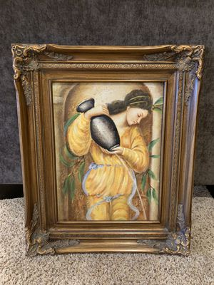 art frames size 22 by 18 inches for Sale in West Bloomfield Township, MI