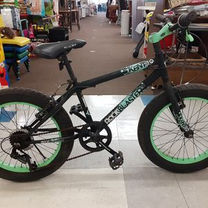 Bicycle for Sale in Stonecrest, GA