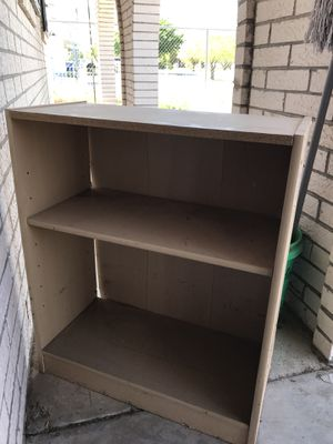 Small shelf for Sale in El Paso, TX