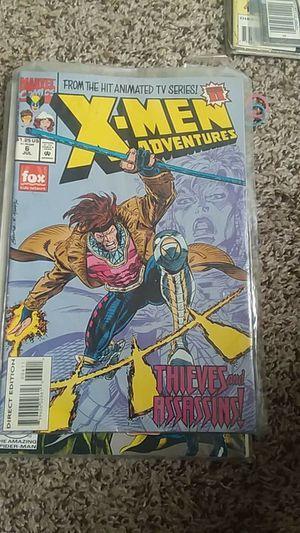 Comic books for Sale in BRUSHY FORK, WV