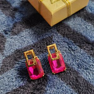 Stud Earrings for Sale in Woodlawn, MD