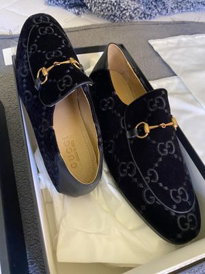 Gucci shoes for Sale in Los Angeles, CA
