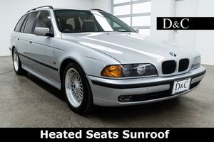 2000 BMW 5 Series for Sale in Portland, OR