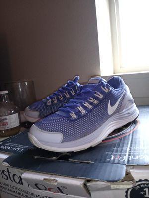 Women's Nike shoes size 5 for Sale in Spokane Valley, WA