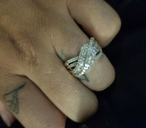 🔥🔥🔥VS1 DIAMOND ENGAGEMENT RING🔥🔥🔥 for Sale in Atlanta, GA