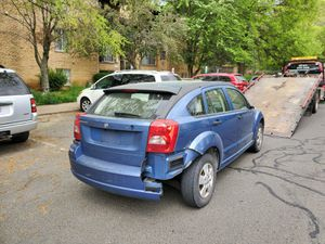 2007 dodge caliber for Sale in Manassas, VA
