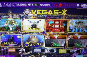 Online gaming for Sale in Longview, TX