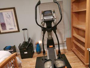 Nordictrack audiostrider 990 elliptical machine for Sale in Wimauma, FL