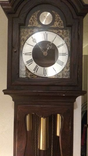 New And Used Antique Clocks For Sale In Mesquite Tx Offerup