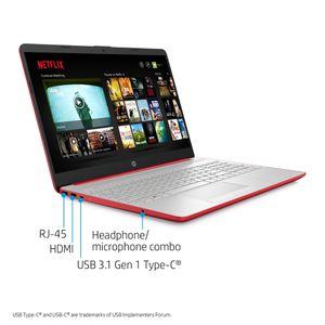 15 Labtop PC for Sale in Miami, FL
