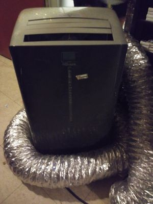 Home ac unit for Sale in Phoenix, AZ