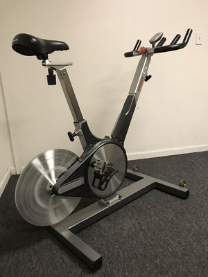 Keiser M3 Cycling Bike w/ Computer for Sale in Arlington Heights, IL