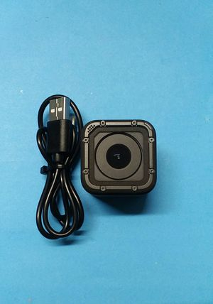 Gopro Hero 5 Session for Sale in Lexington, NC