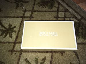 Michael Kors shoes for Sale in Orlando, FL